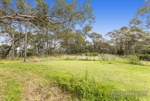 256 Lake Road, Glendale, NSW 2285