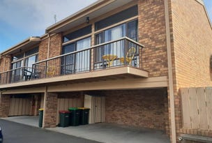 2/9 Cameron  Street, Merimbula, NSW 2548