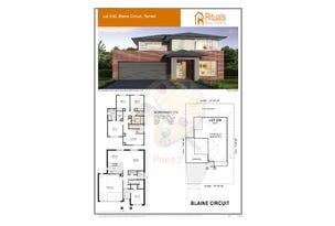 Lot 230, Blaine Circuit, Tarneit, Vic 3029
