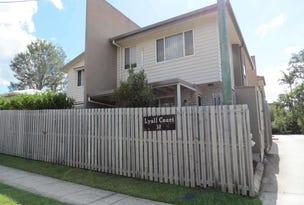 Unit 6/10 Muchow Street, Beenleigh, Qld 4207