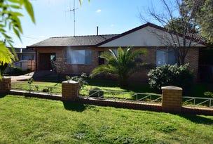 50  Brolgan Road, Parkes, NSW 2870
