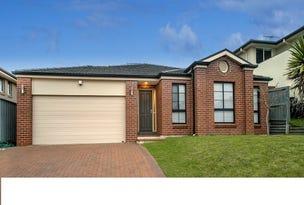 6 Portal Street, Kellyville Ridge, NSW 2155