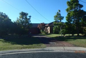 14 Fern Place, Evans Head, NSW 2473