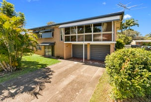 21 Grout Street, MacGregor, Qld 4109