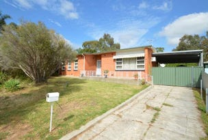 9 Brown St, Northfield, SA 5085
