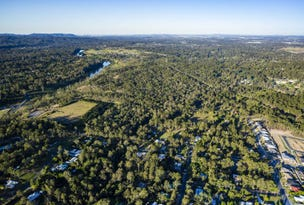 Lot 73, The Crossing, Karalee, Qld 4306