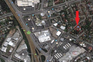 9-11 Thornhill Street, Springwood, Qld 4127