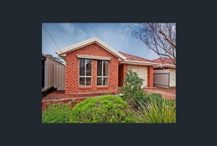 41A Parcoola Avenue, Hope Valley, SA 5090