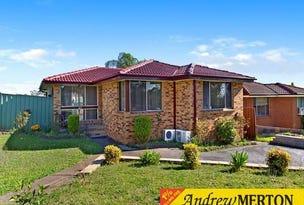 23 Austral Street, Mount Druitt, NSW 2770