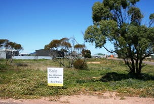 Lot 40 Wellington Road, Cowell, SA 5602