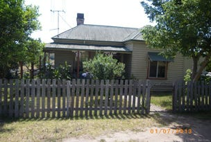 Farm House Parrabel Street, Bega, NSW 2550