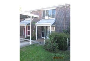 66/176 Ewing Road, Woodridge, Qld 4114