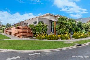 12 Osmonds Lane, Port Fairy, Vic 3284