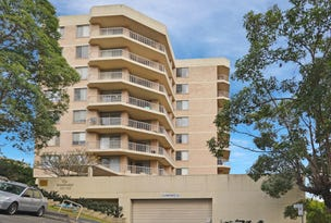 37/127-129 Georgiana Terrace, Gosford, NSW 2250