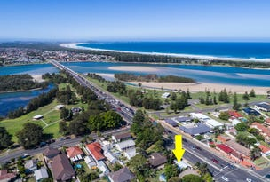 10 Shellharbour Road, Lake Illawarra, NSW 2528