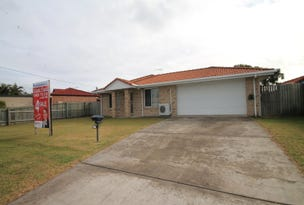 48 Tullawong Drive, Caboolture, Qld 4510
