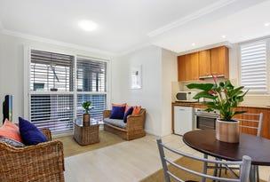 6/13 Ernest Street, Crows Nest, NSW 2065