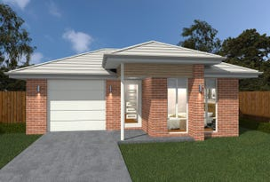 Lot 108 Flinders Park, Corio, Vic 3214