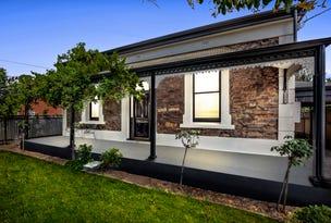 5 Paringa Street, Parkside, SA 5063