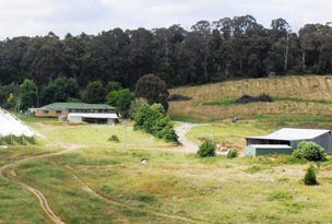 Bago Lower Bago Road, Batlow, NSW 2730