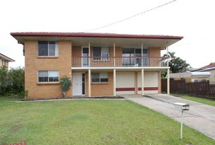 5 Gilmour Street, Chermside West, Qld 4032