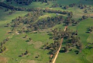 167 Jabez Hill Lane, Guyra, NSW 2365