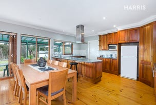 273 Shepherds Hill Road, Eden Hills, SA 5050