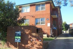 1/46 Ferguson Ave, Wiley Park, NSW 2195