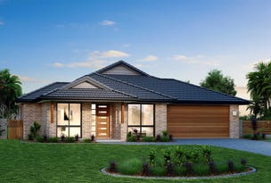 Lot 18 Placid Hills, Placid Hills, Qld 4343