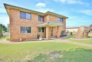 432 Tufnell Road, Banyo, Qld 4014