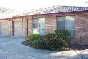 1/24 Bowman Drive, Raymond Terrace, NSW 2324