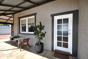 78 Stirling Road, Port Augusta, SA 5700