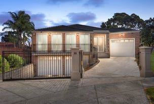 33 Murumba Drive, Oakleigh South, Vic 3167