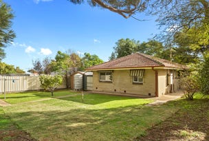 38 McKinna Road, Christie Downs, SA 5164