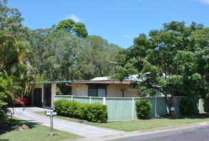 1/4 Sovereign Street, Iluka, NSW 2466