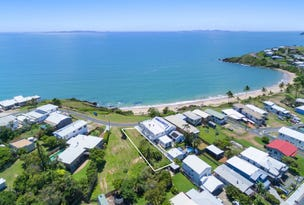 14 The Esplanade, Cooee Bay, Qld 4703