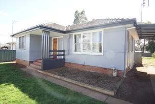 7 Rupert Street, Narrandera, NSW 2700
