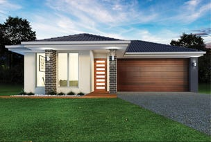 Lot 78 New Road, Doolandella, Qld 4077