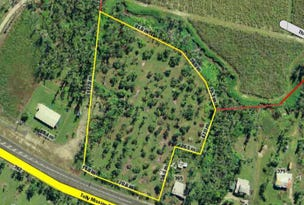 L14 Tully-Mission Beach Road, Merryburn, Qld 4854
