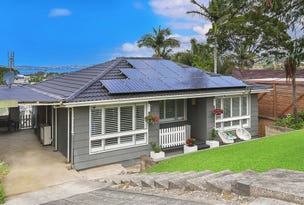29 Thirroul Road, Kanahooka, NSW 2530