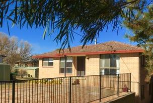 27a Wilson Street, Braidwood, NSW 2622