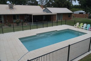 1 Babs Court, Tocumwal, NSW 2714