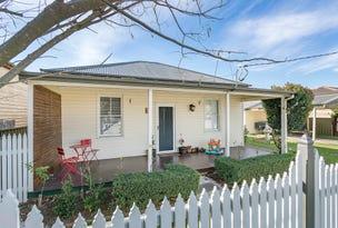 34 Castlereagh Street, Singleton, NSW 2330