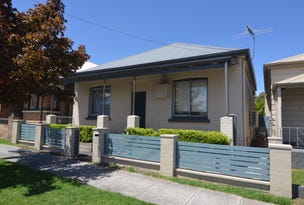 93 Mort Street, Lithgow, NSW 2790