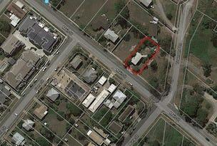 135 Main Street, Beenleigh, Qld 4207