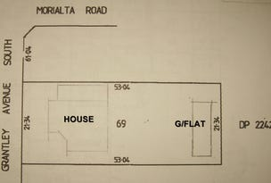 5 Grantley Avenue South, Rostrevor, SA 5073