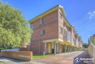 3/12 Clarence Street, Lidcombe, NSW 2141