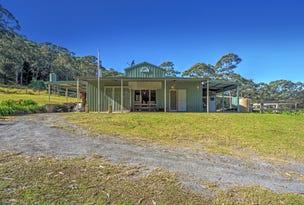 416 Bugong Road, Budgong, NSW 2577