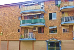 Unit 9/12-18 EQUITY PLACE, Canley Vale, NSW 2166