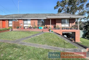 11 & 11A Albion Street, Golden Point, Vic 3350